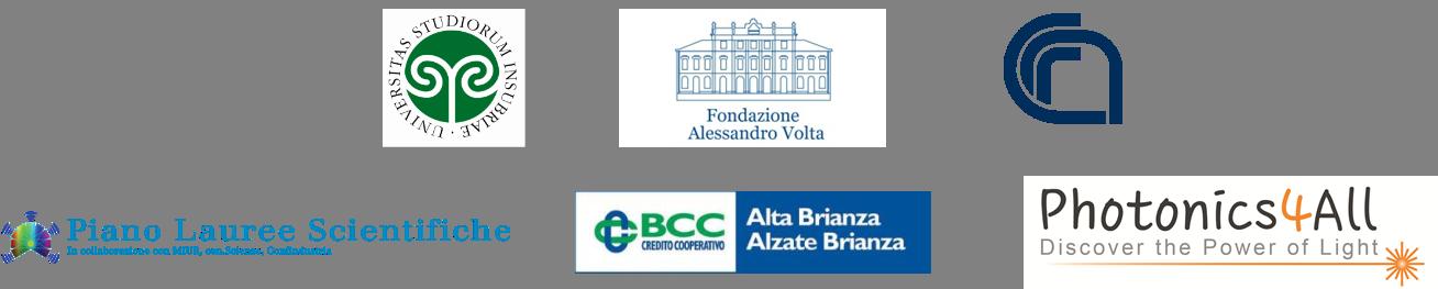 sponsor2015